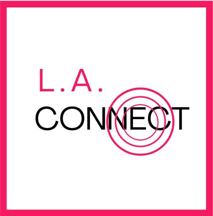 L.A. Connect